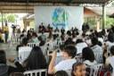 Informe Legislativo 7ª Sessão Ordinária - Itinerante