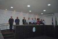 Audiência Pública debate problemas com abastecimento de água em Ji-Paraná