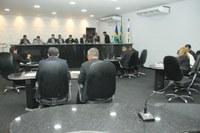 Câmara aprova PL que beneficia vinda da rede de lojas Havan