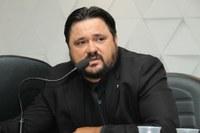 Câmara aprova título de Cidadã Ji-paranaense à ex-deputada Ini Fidelis