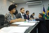 CMJP aprova pedido de afastamento do vereador Clodoaldo Cardoso