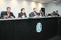 CMJP aprova permuta para beneficiar vinda da Havan