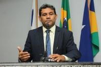 CMJP aprova PL que reajusta diárias de servidores públicos