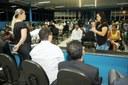CMJP debate ocupação de solo público por vendedores ambulantes