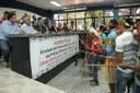 CMJP discute inclusão de povos indígenas nas políticas públicas municipais