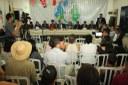 CMJP encerra atividades de 2017 com sessão itinerante em instituto de acolhimento infantil
