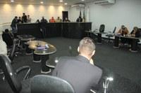 CMJP instala CI para investigar falhas no enfrentamento da Covid