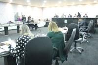 CMJP pede que prefeitura reajuste valor de convênio com a Coocamarji