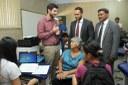 CMJP realiza Sessão itinerante em Nova Londrina