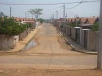 Edivaldo Gomes alerta para compra irregular de unidades do Programa Minha Casa, Minha Vida