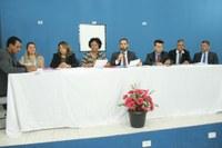 Informe Legislativo 9ª Sessão Ordinária