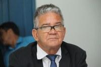 Izaias Arnica pede que prefeitura implante Refis Municipal