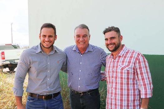 Ji-Paraná ganhará Hipermercado Atacadão do Grupo Carrefur