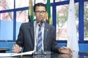Joaquim Teixeira (PMDB) garante passarelas para a BR-364