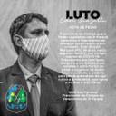 LUTO - Eder Biazatti