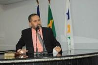 Marcelo Lemos critica serviços de concessionárias