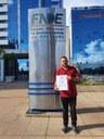 Marcelo Lemos solicita kits escolares para rede municipal de Ji-Paraná