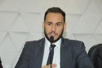 Presidente Affonso Cândido amplia prazo para suspensão de atendimento