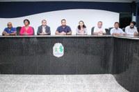 Problemas do Jardim São Cristóvão são debatidos em Audiência Pública