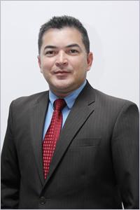 EDILSON ALVES VIEIRA.jpg