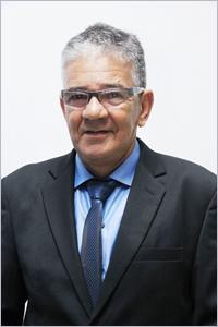 IZAIAS ALVES FERREIRA.jpg