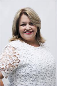 MARIA APARECIDA FERNANDES CASTRO.jpg